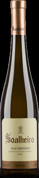 Soalheiro-Alvarinho-Clássico-2015