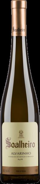 Soalheiro-Alvarinho-Clássico-2016