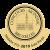 5---2018---Concours-Mondial-de-Bruxelles-2019---Gold