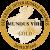 mundus_vini_gold_2020